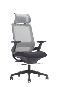 Fashion Office MESH Chair EMBRACE