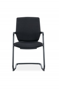 Modern  Seating Movable  Chair ENOVA IT