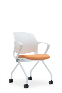 Training Chairs EKR