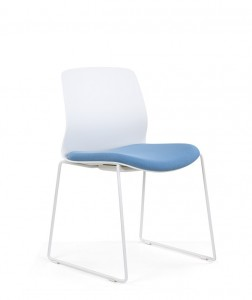 Sitzone Stacking Chair