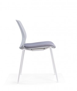 Sitzone Vistor Four-Leg Chair