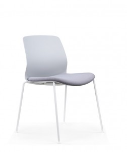 Sitzone Vistor Four-Leg Chair