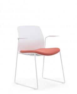 Sitzone Meeting Room Staff Chair