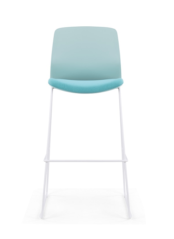 Sitzone High Bar Chair Featured Image