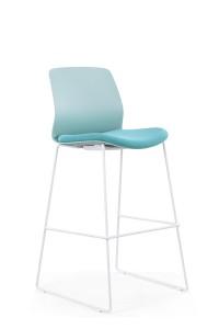 Sitzone High Bar Chair