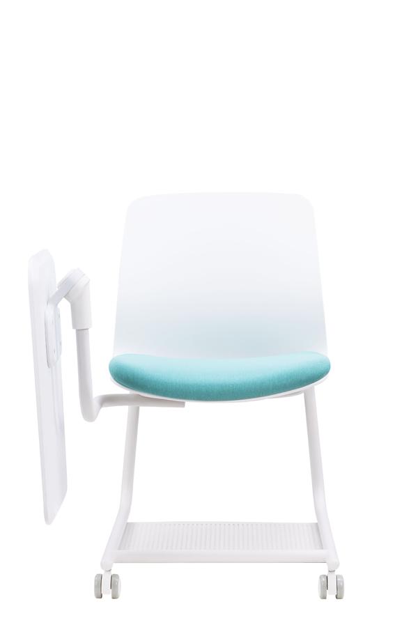 EMS-009C training chair (4)