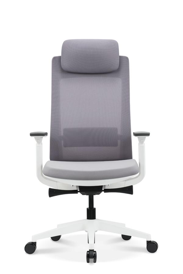 EVL-001A home office desk chair (5)