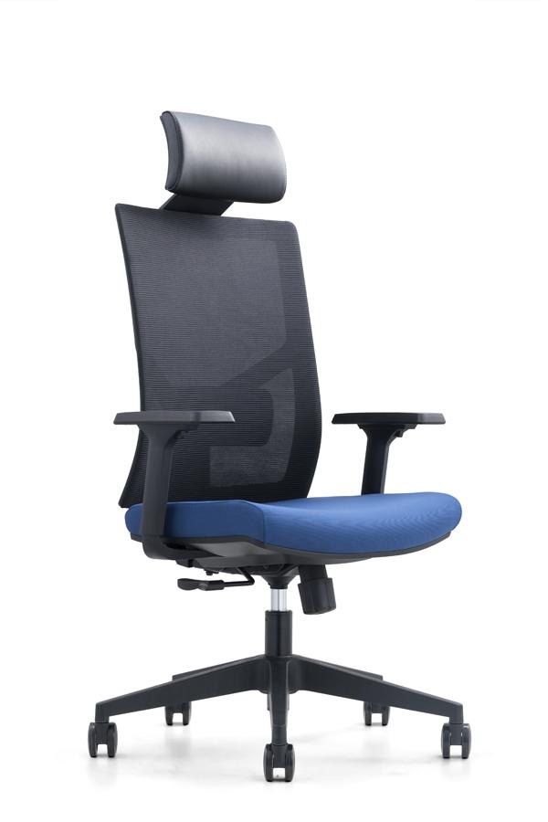 Executive chair226 (2)