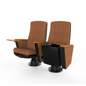 Hign Quality Theater chair