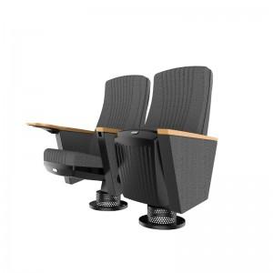 Hign Quality Auditorium chair