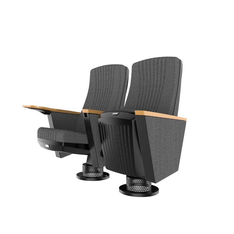 Hign Quality Auditorium chair Featured Image