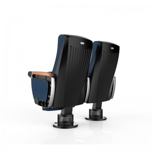 folding auditorium chairs lecture theatre seating