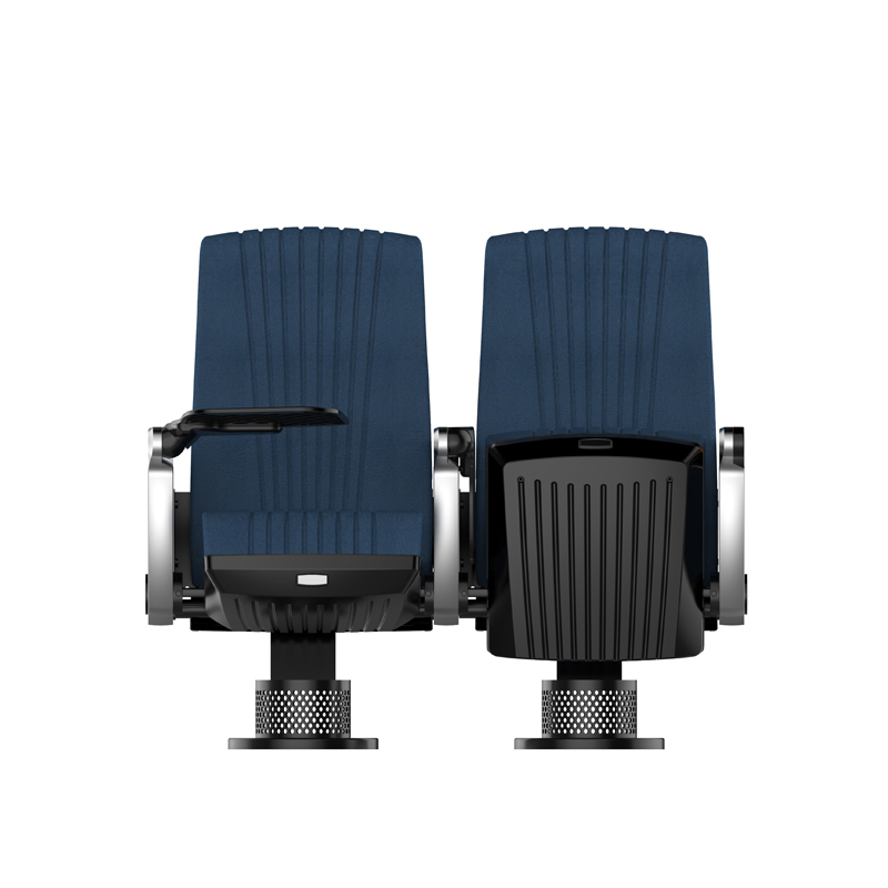 HS-1102E (4)