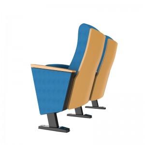 China Auditorium chair