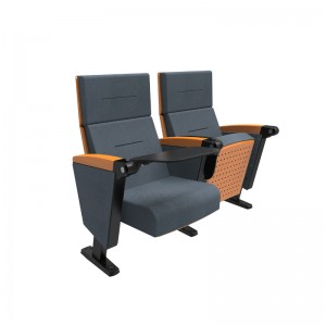Theater Seating Hot Sale Auditorium Chair