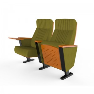 Folding Auditorium Chairs For Sale