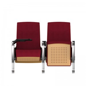 New Theater Seating Auditorium Chair Cinema Chair