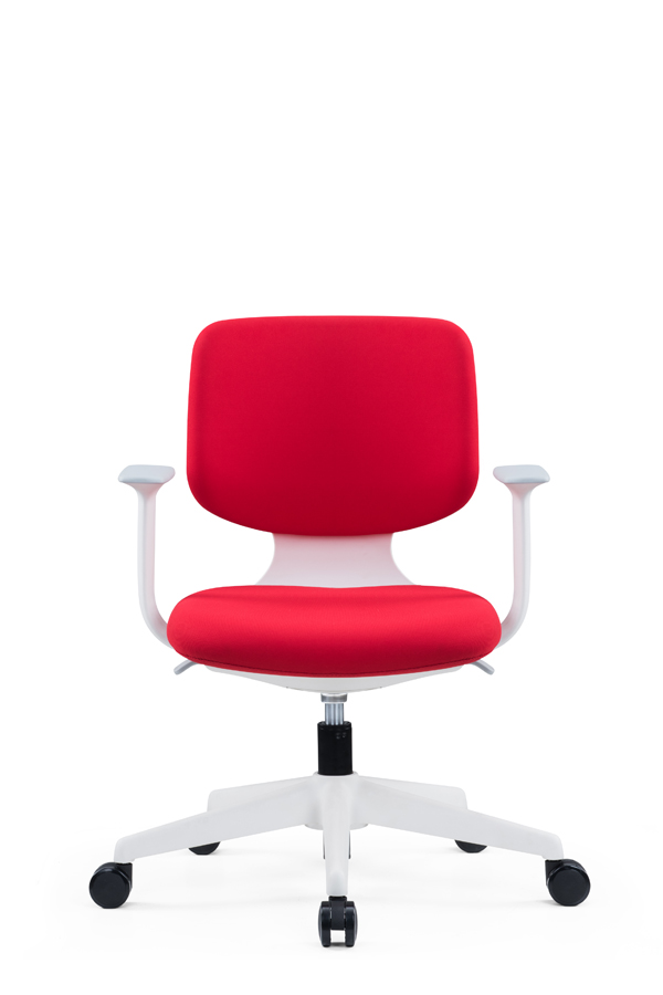 Home office chair 338 (1)