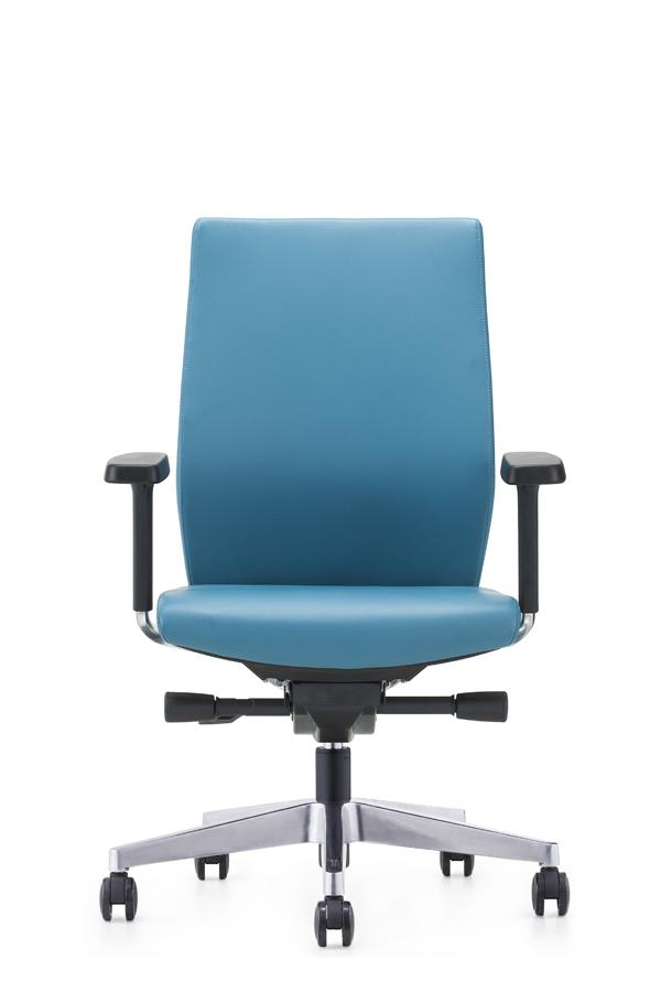 Luxury office chair 240B (5)