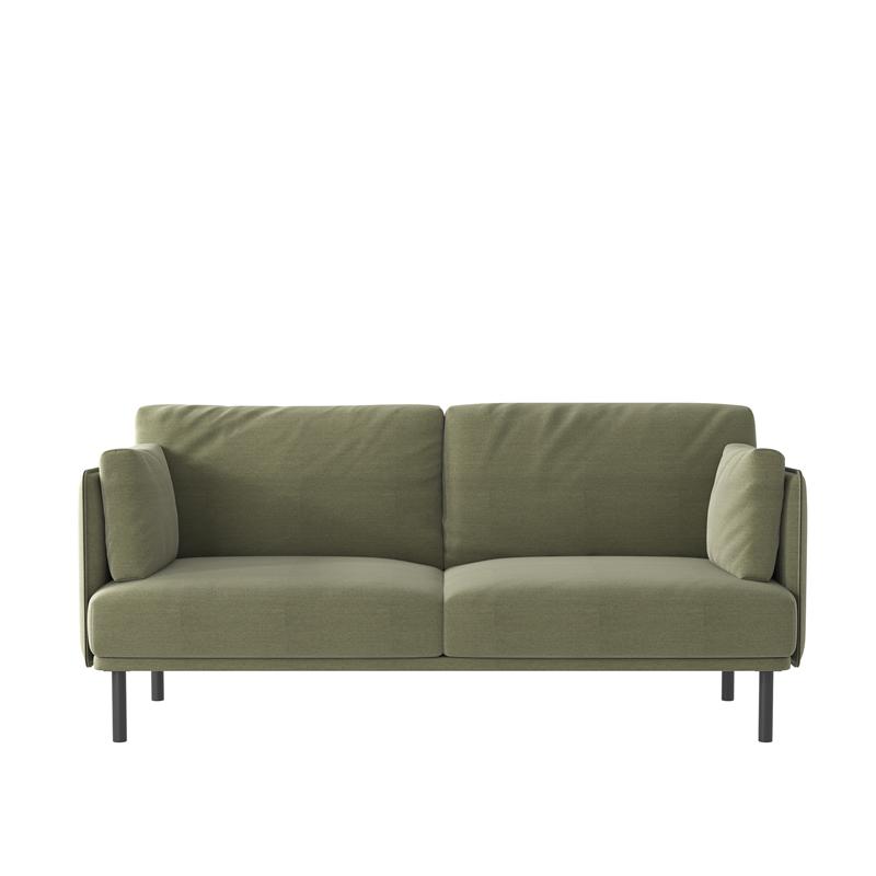 MUL Sofa (5)