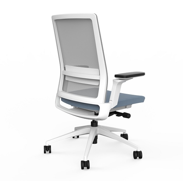 Free- to – move  Office Chair Featured Image