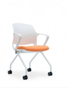 Promotion Vistor Meeting Room Chair EKR-001C