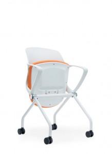 Promotion Vistor Meeting Room Chair EKR-001C