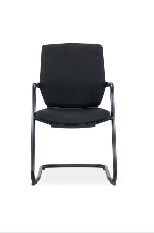 Moveable Seat Vistor Chair EIT-001C Featured Image