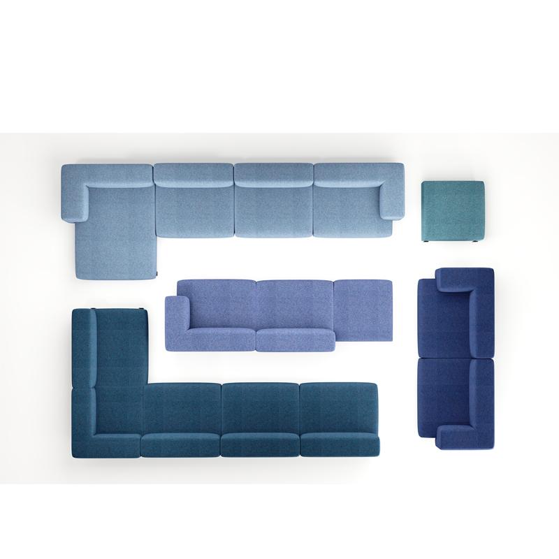 Qita sofa (2)