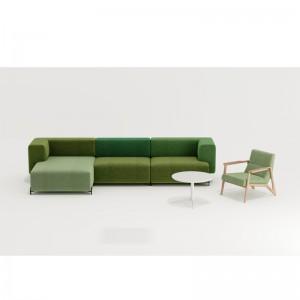 Fabric Sofa Sets