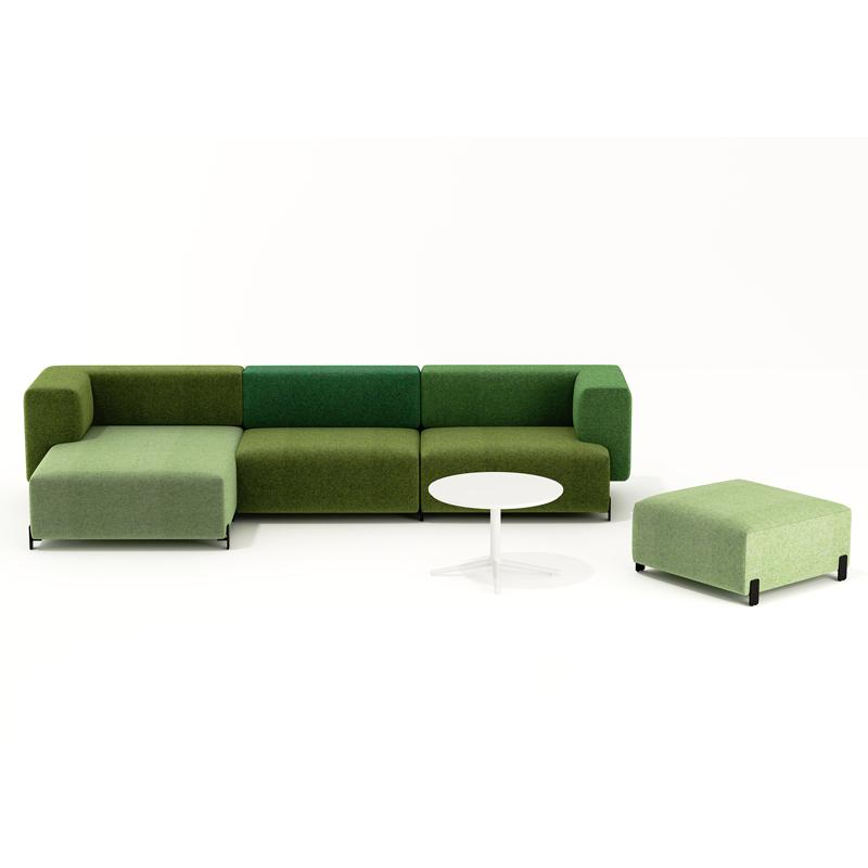 Qita sofa (5)