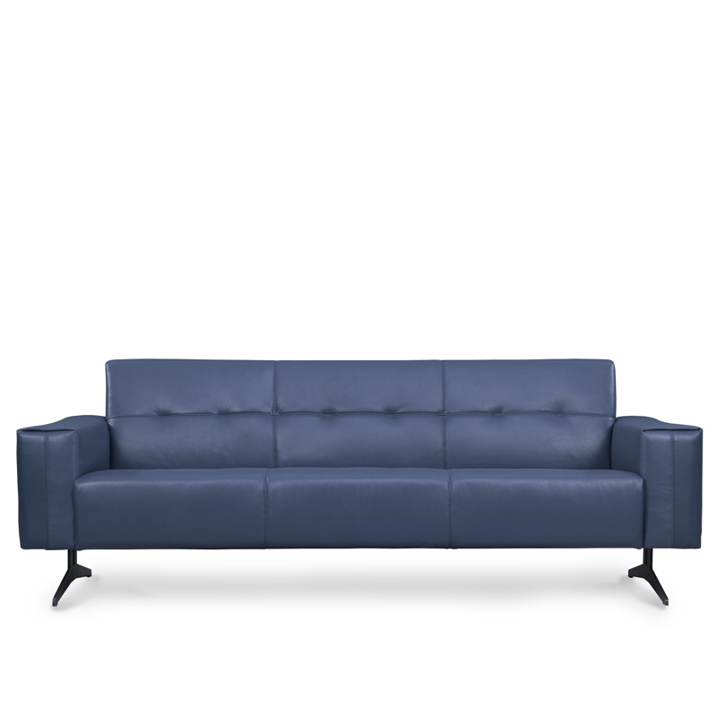 S122 sofa (5)