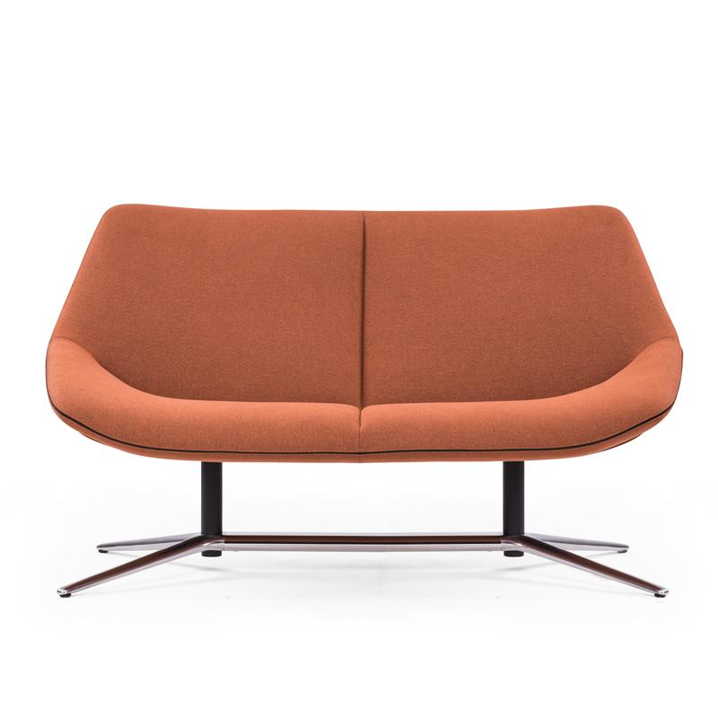 S126 fabric sofa (3)