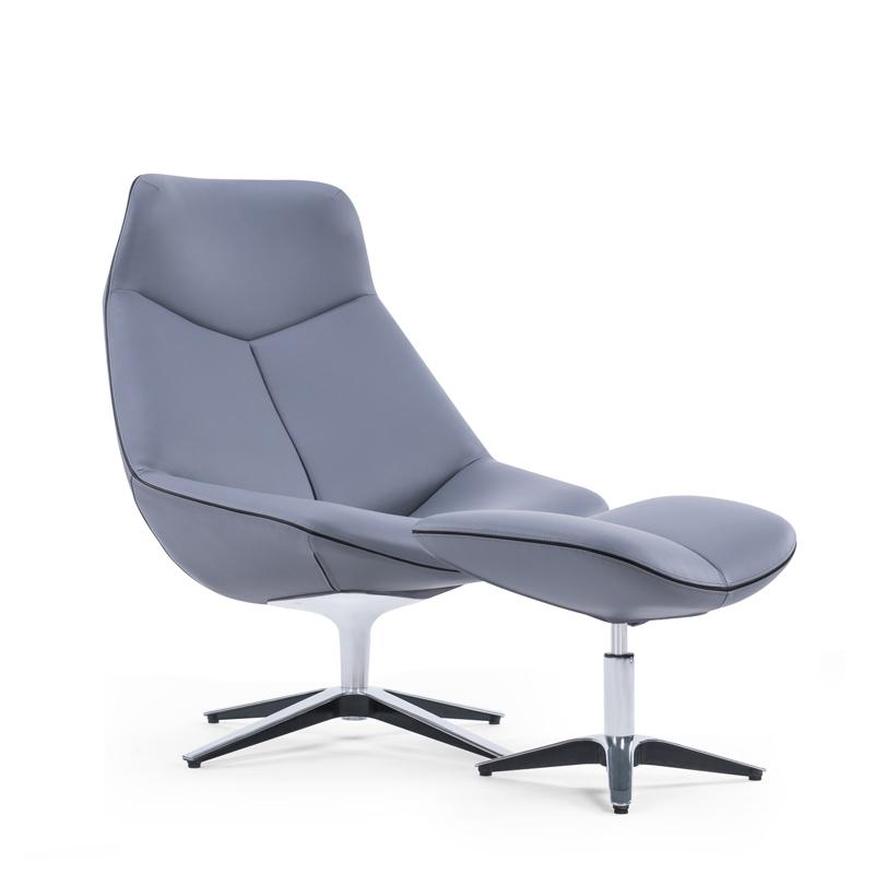 S126  sofa chair (5)