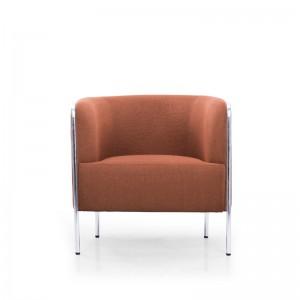 Office lounge sofa chair