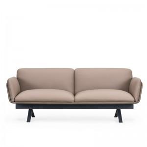 New design office sofa