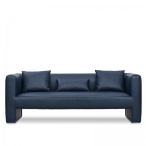 Latest Design Office sofa