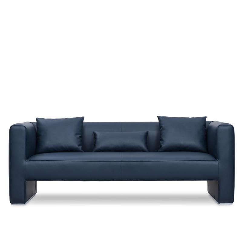 S136 sofa (5)