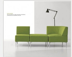 Leisure Sofa S57