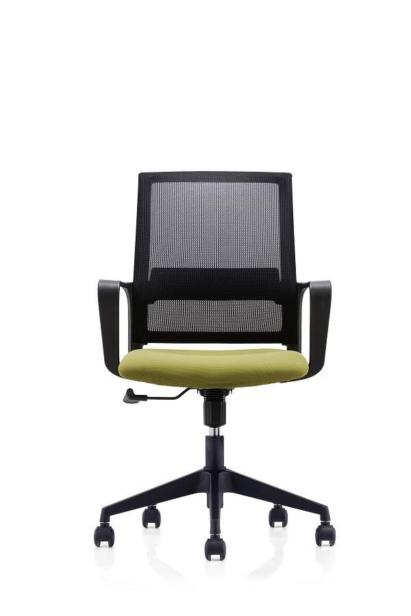 Sitzone-Cheap-Chair-CH-219B-01