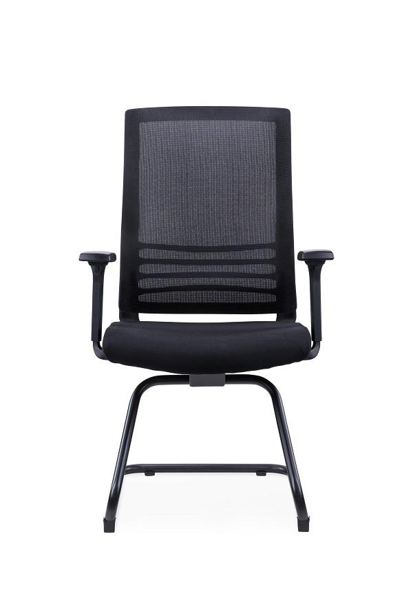 Sitzone-Side-Chair-CH-302C2-01