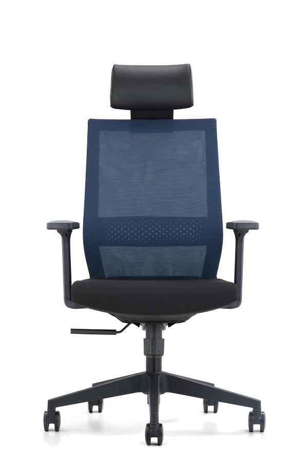 Sitzone-executive-chair-CH-240A-WB-01