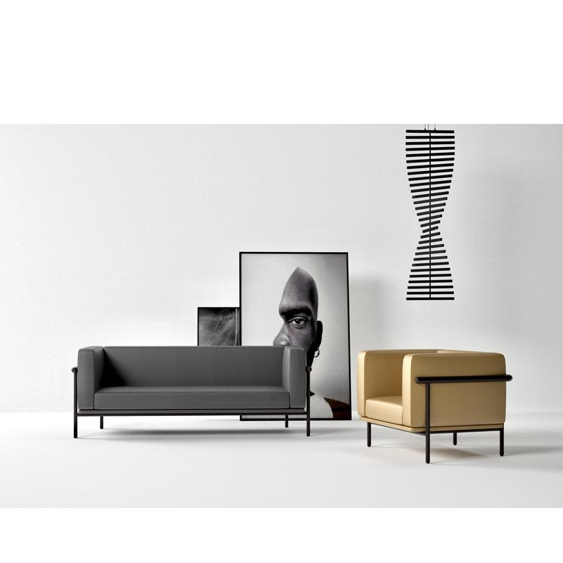 Squ sofa (5)
