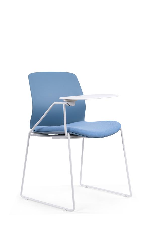 Training chair ems004c (4)