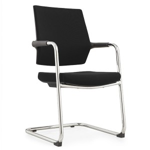 Side Chairs CH-240C