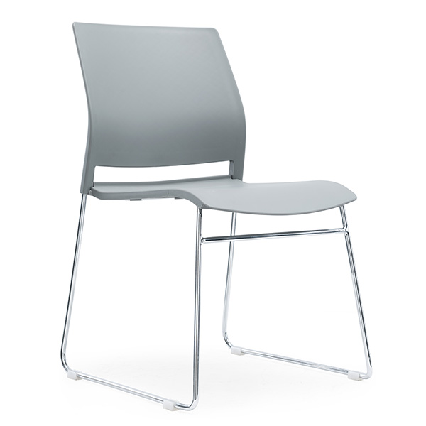 Kuisira Chairs CH-252C Featured Image