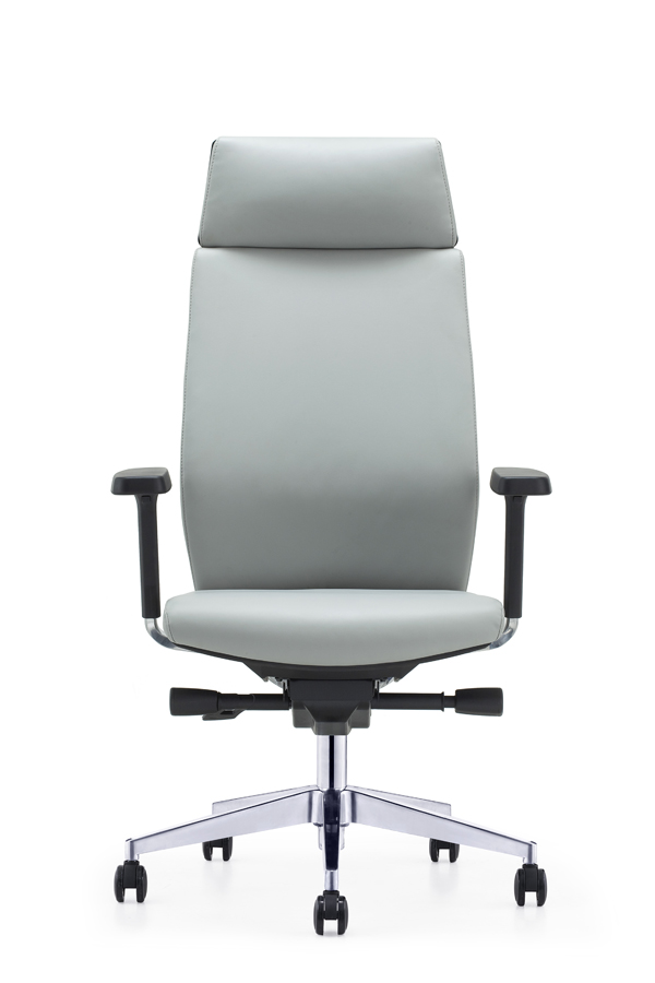 high back leather chair (5)