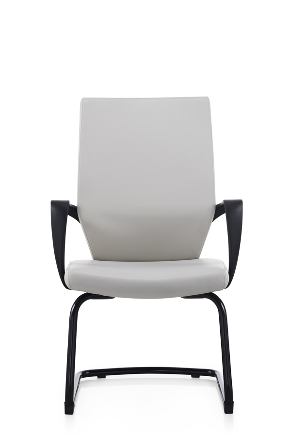 leather visitor chair (1)